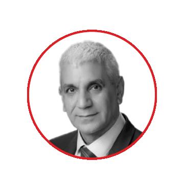 Eyal Ben-Amram